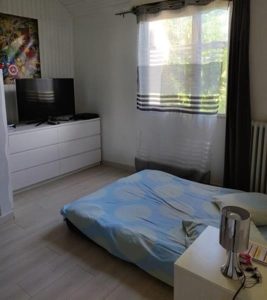 Vente maison / villa St prix 655 000€ - Photo 6