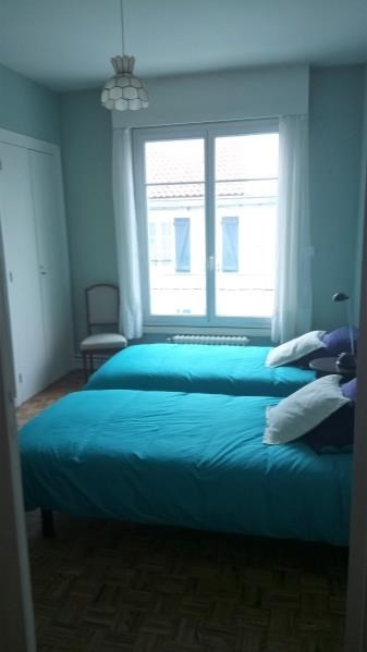 Location appartement St jean de luz 790€ CC - Photo 5