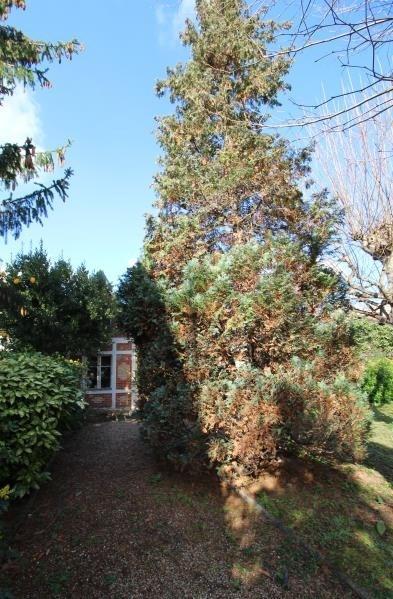 Deluxe sale house / villa Le vesinet 1545000€ - Picture 3