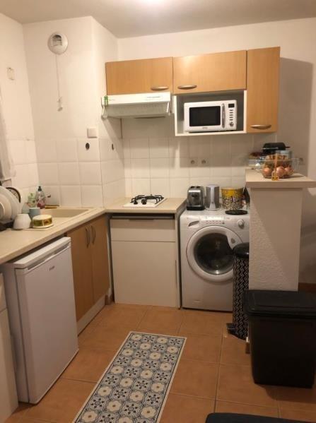 Location appartement Lombez 495€ CC - Photo 5