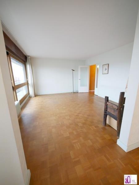 Vente appartement L hay les roses 375000€ - Photo 6