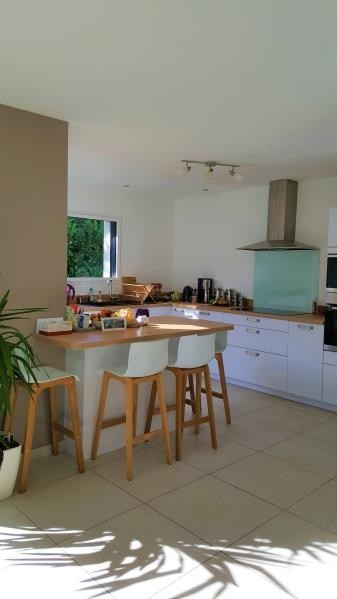 Verkoop  huis Clohars fouesnant 346500€ - Foto 4