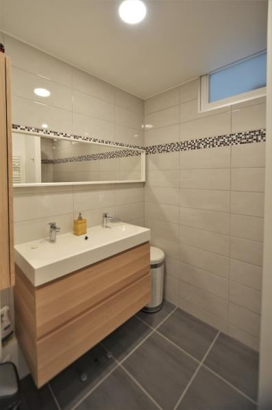 Sale apartment Carrieres sur seine 212500€ - Picture 5