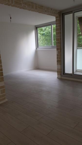 Vente appartement Savigny sur orge 134000€ - Photo 2