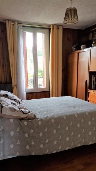 Vente maison / villa St leu la foret 452000€ - Photo 9