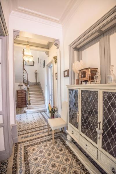 Vente maison / villa St andre de cubzac 509250€ - Photo 6