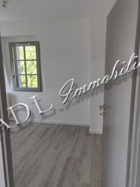 Location appartement Coye la foret 990€ CC - Photo 4