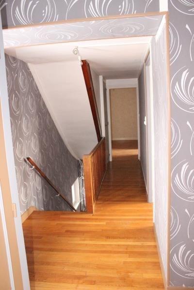 Sale house / villa Rebais 179900€ - Picture 6