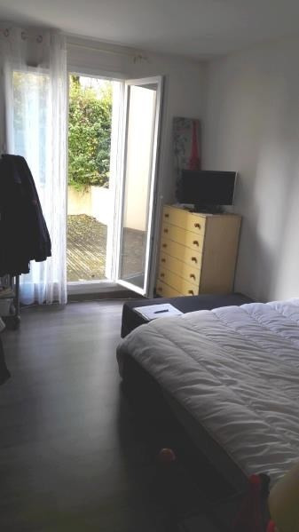 Vente appartement La chaussee st victor 120 000€ - Photo 3