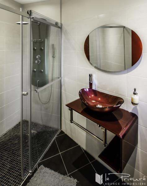 Sale house / villa Albi 285000€ - Picture 9