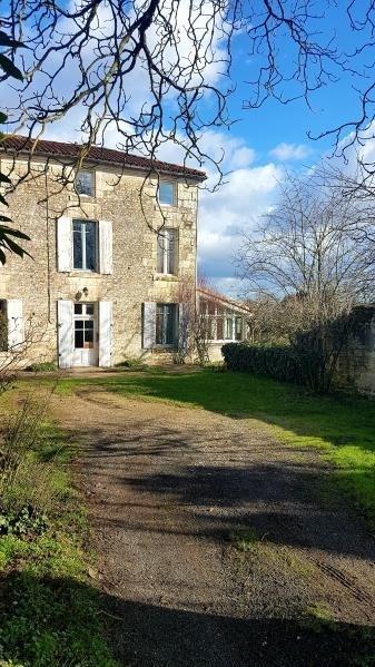 Sale house / villa Niort 199900€ - Picture 2