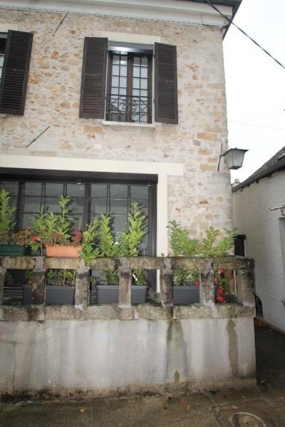 Vente maison / villa Samois sur seine 279000€ - Photo 2