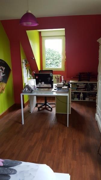 Sale house / villa Conde sur sarthe 345000€ - Picture 5