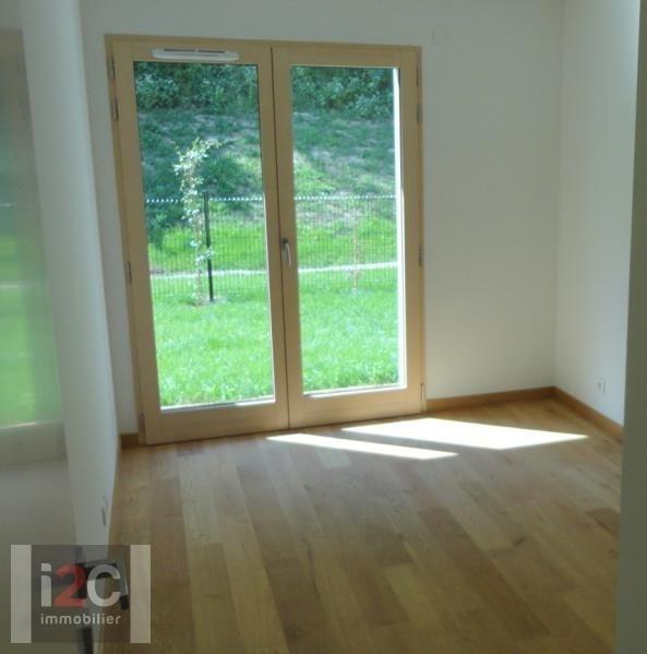 Sale apartment Divonne les bains 425000€ - Picture 4