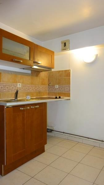 Vente appartement La garenne colombes 325 000€ - Photo 4