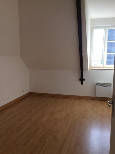 Rental apartment Quimperle 345€ CC - Picture 3