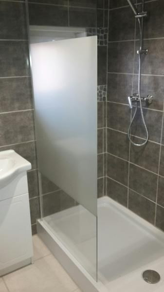 Location appartement Roanne 433€ CC - Photo 4