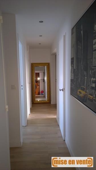 Vente appartement Champigny sur marne 245000€ - Photo 6