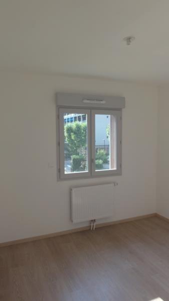 Location appartement Roanne 671€ CC - Photo 2