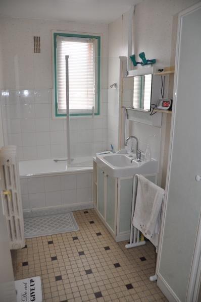 Vente appartement Soissons 117000€ - Photo 3