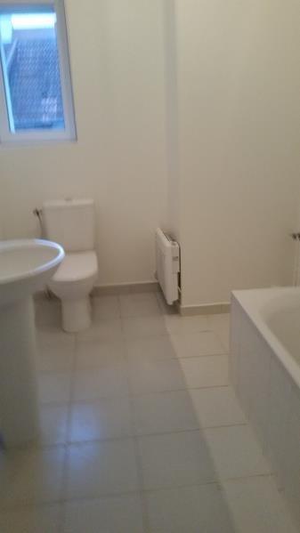 Location appartement Savigny sur orge 900€ CC - Photo 3
