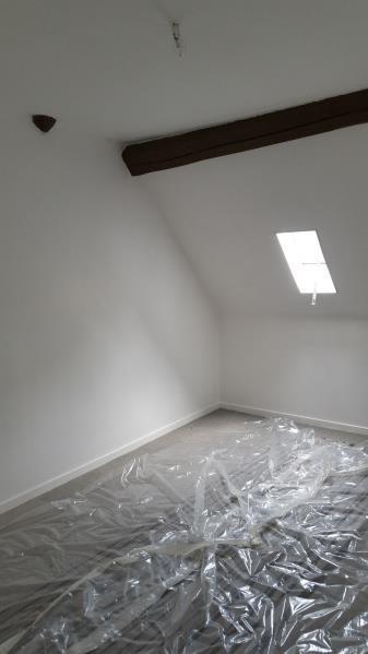 Location appartement Savigny sur orge 840€ CC - Photo 4