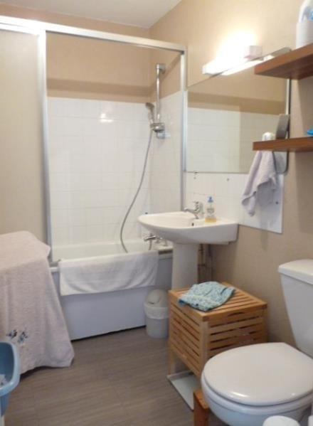 Investment property apartment Marseille 10ème 123000€ - Picture 9