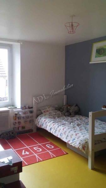 Vente maison / villa Saint leu d'esserent 331000€ - Photo 6