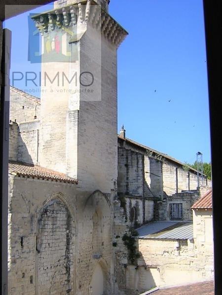 Sale building Avignon 385000€ - Picture 8
