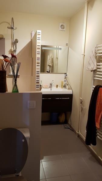 Sale apartment Grenoble 129000€ - Picture 7
