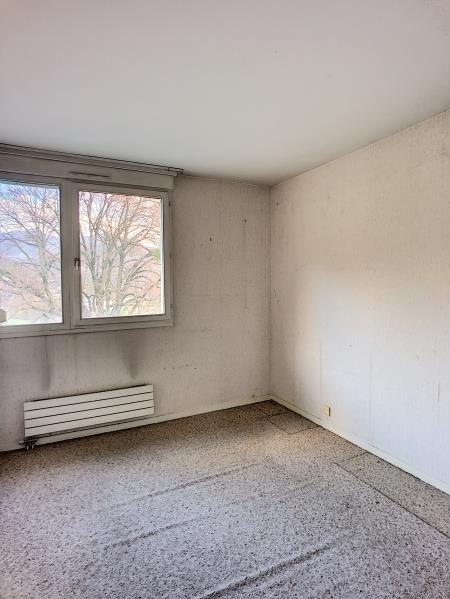 Vente appartement Bassens 235000€ - Photo 7