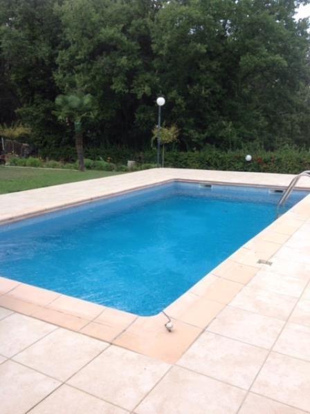 Viager maison / villa Trets 715000€ - Photo 2