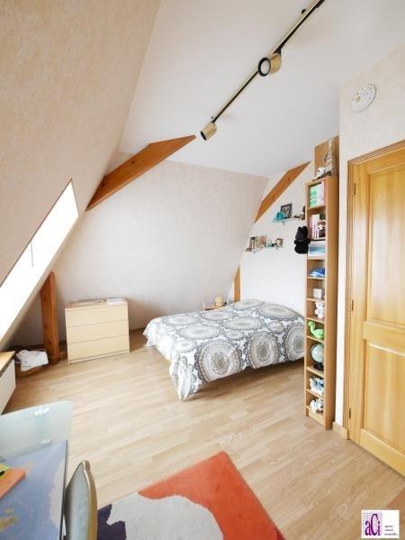 Vente maison / villa L hay les roses 540000€ - Photo 5