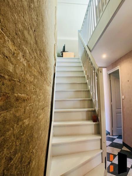 Sale house / villa Saint denis de pile 327000€ - Picture 7