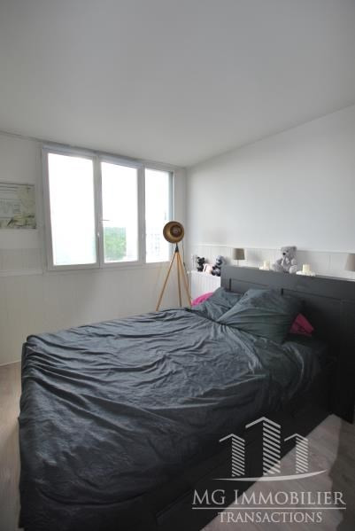 Vente appartement Chelles 160 000€ - Photo 6