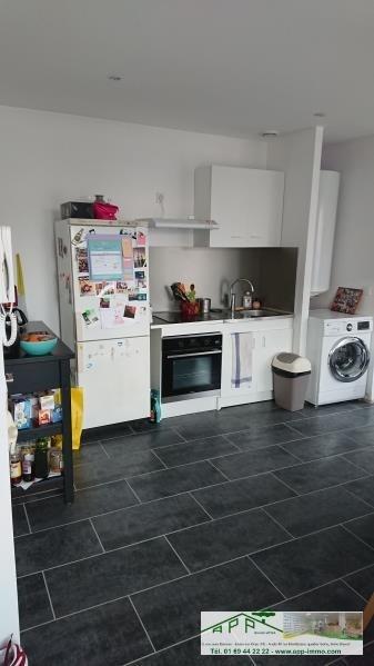 Location appartement Juvisy sur orge 649€ CC - Photo 5