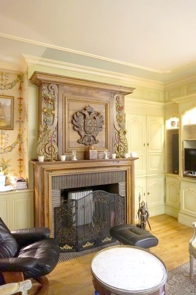 Vente de prestige maison / villa Blois 725000€ - Photo 2