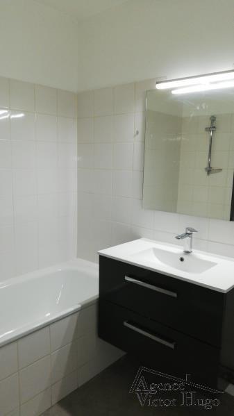 Location appartement Rueil malmaison 1100€ CC - Photo 4