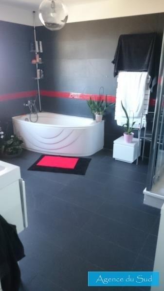 Vente de prestige maison / villa Mimet 650000€ - Photo 7