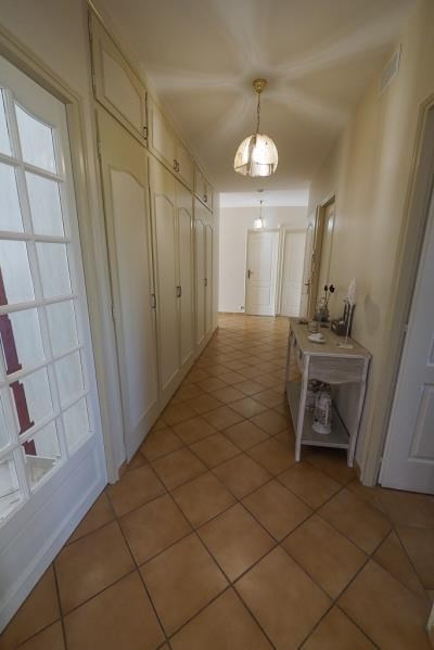 Sale house / villa Montendre 478 000€ - Picture 13