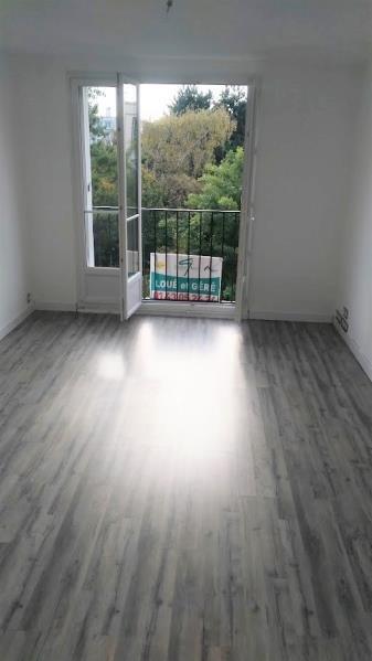 Location appartement Bry sur marne 950€ CC - Photo 1