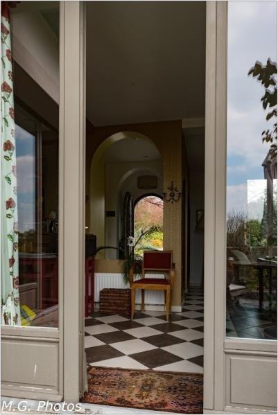 Sale house / villa Jouars pontchartrain 798000€ - Picture 6