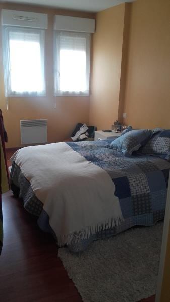 Venta  apartamento Hendaye 194000€ - Fotografía 4