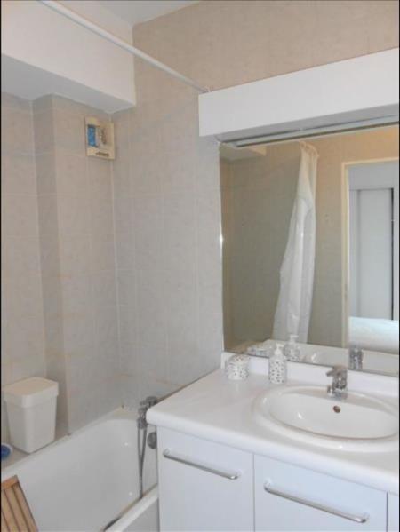 Alquiler  apartamento Paris 15ème 1181€ CC - Fotografía 6