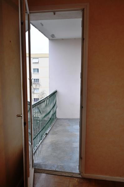 Vente appartement Pont eveque 109 000€ - Photo 8