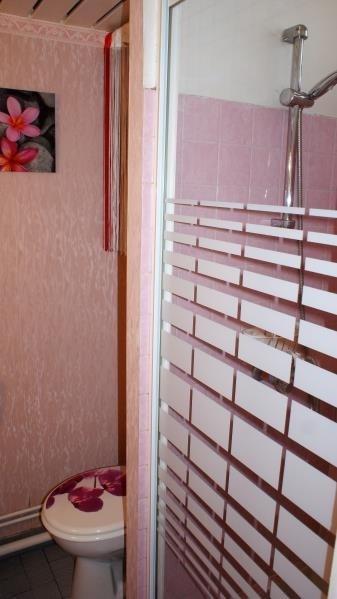 Sale apartment Frejus 112000€ - Picture 4