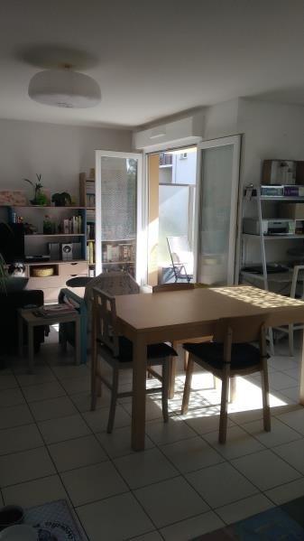 Location appartement Lisieux 500€ CC - Photo 7