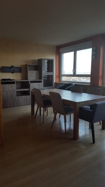 Location appartement Ste foy les lyon 1040€ CC - Photo 6