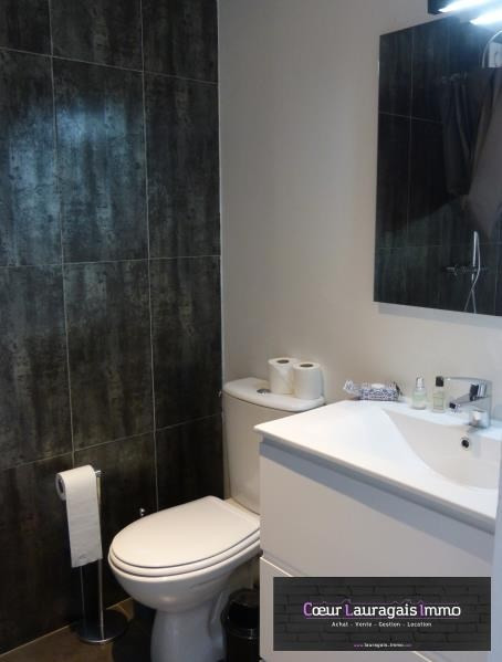Location appartement Caraman 650€ CC - Photo 6