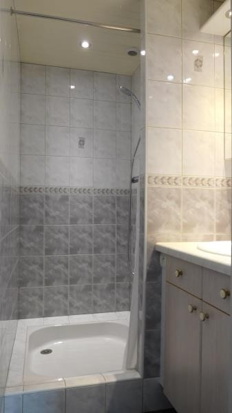 Vente maison / villa St andre de cubzac 335000€ - Photo 6
